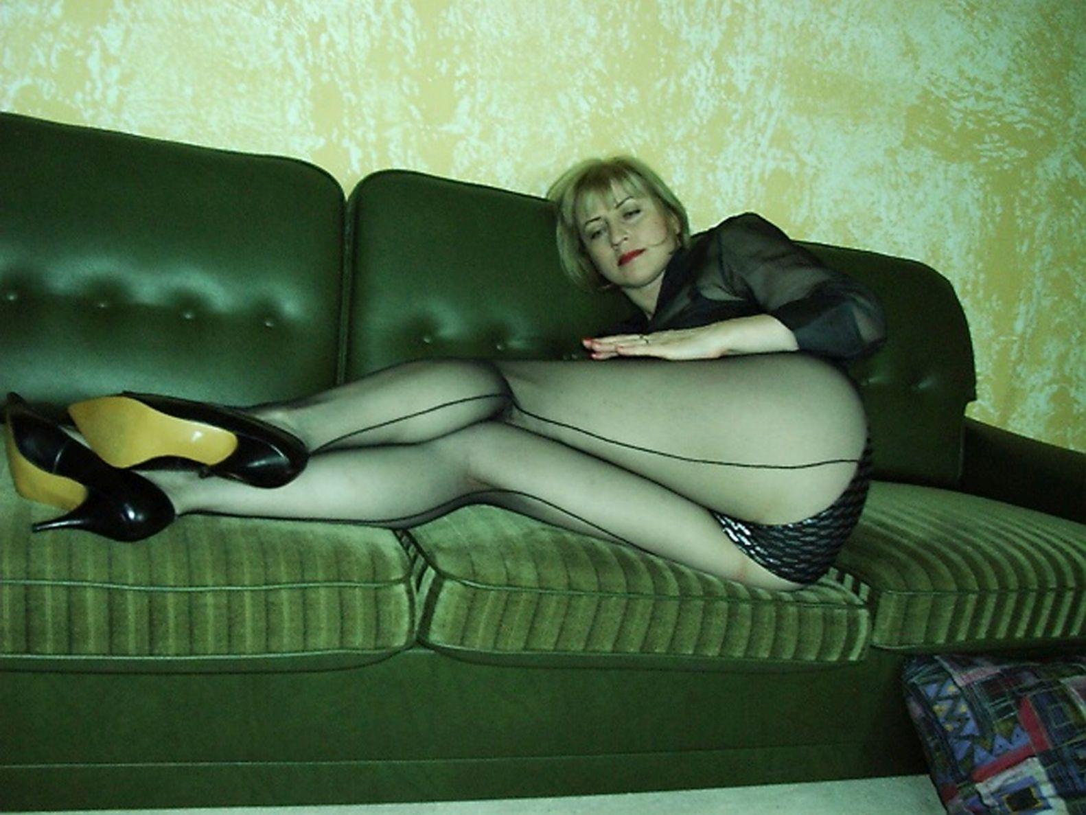 Solomutter sucht intime Zweisamkeit